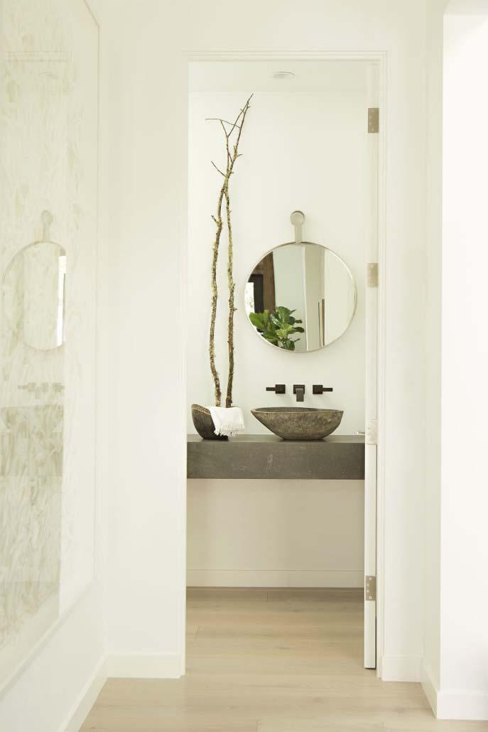 spyglass-hill-residence-eric-olsen-design-09-1-kindesign