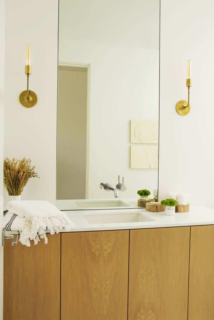 spyglass-hill-residence-eric-olsen-design-10-1-kindesign