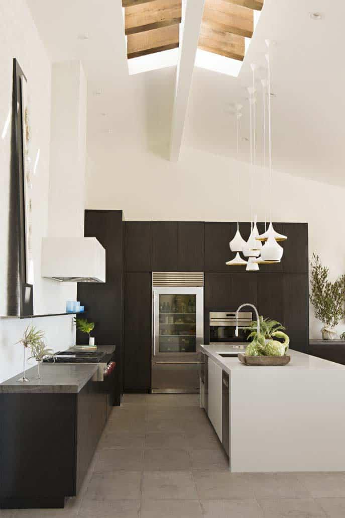 spyglass-hill-residence-eric-olsen-design-07-1-kindesign