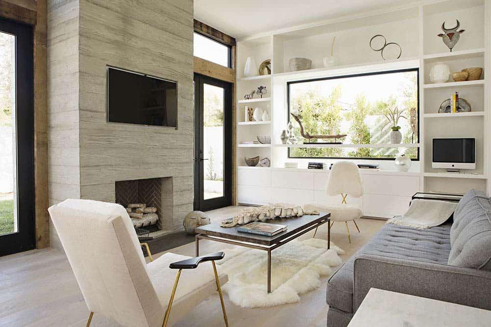 spyglass-hill-residence-eric-olsen-design-08-1-kindesign