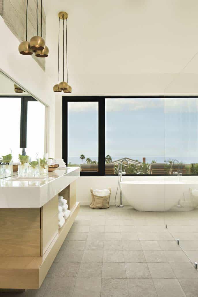 spyglass-hill-residence-eric-olsen-design-12-1-kindesign