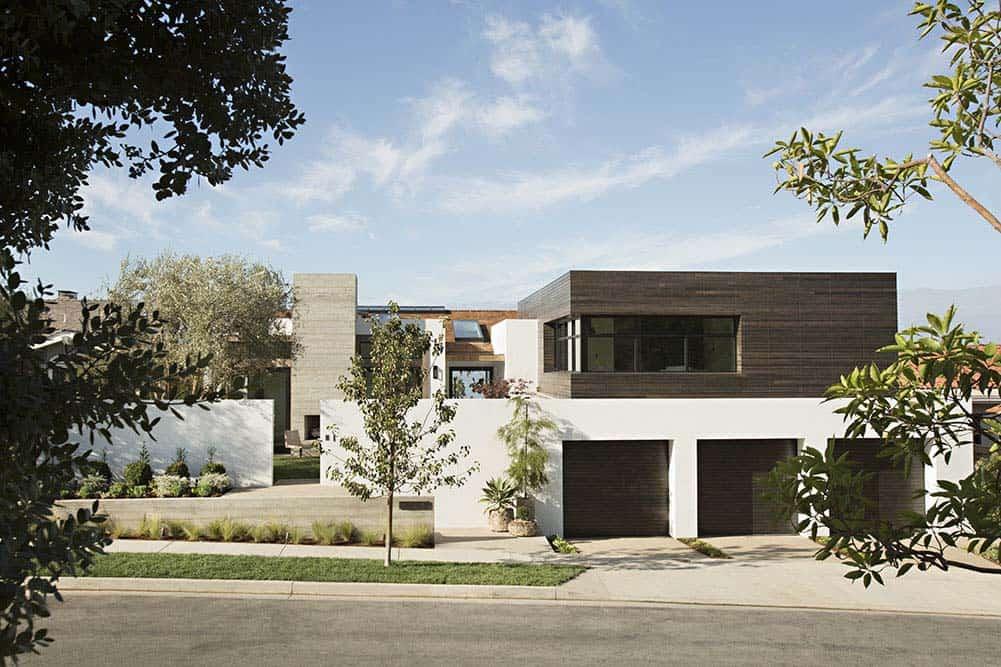 spyglass-hill-residence-eric-olsen-design-02-1-kindesign