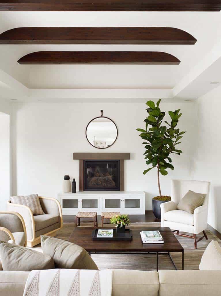 Maison de style méditerranéen-Jute Interior Design-03-1 Kindesign