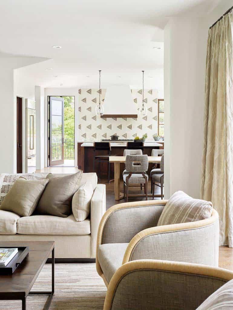 Maison de style méditerranéen-Jute Interior Design-05-1 Kindesign