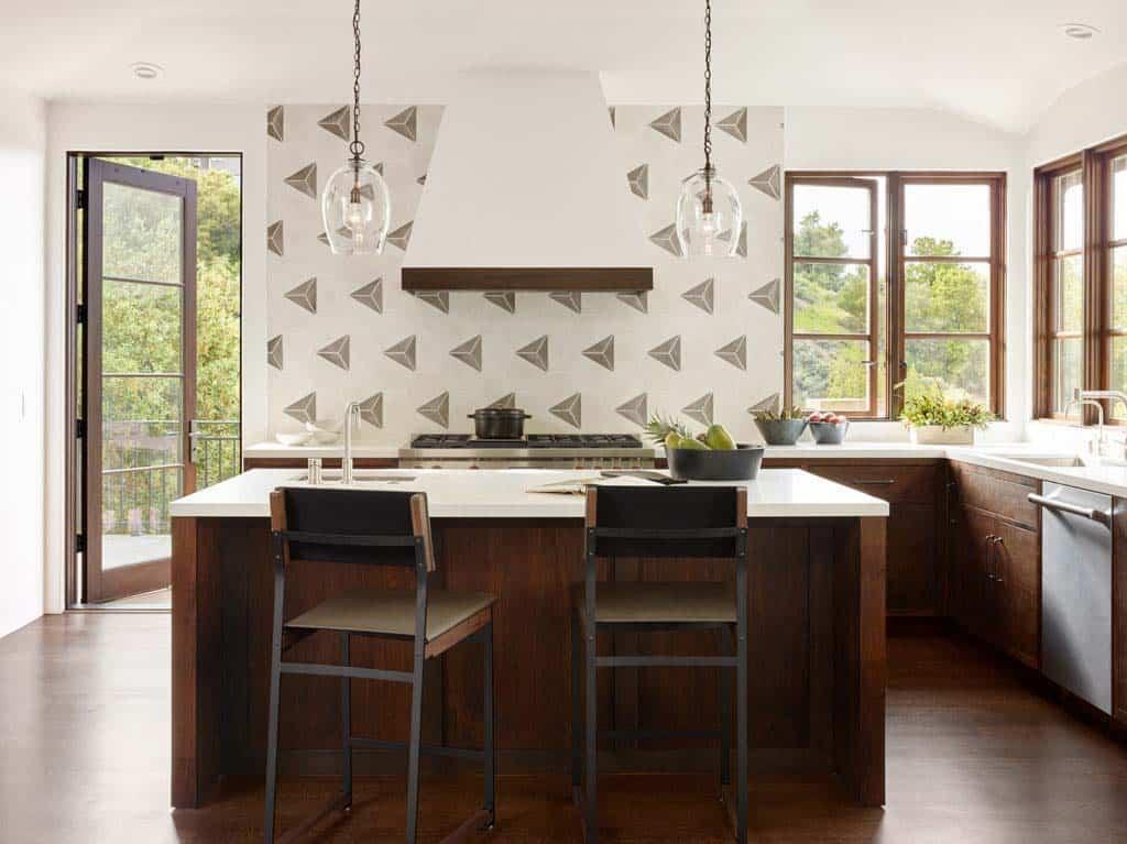 Habitation de style méditerranéen-Jute Interior Design-07-1 Kindesign