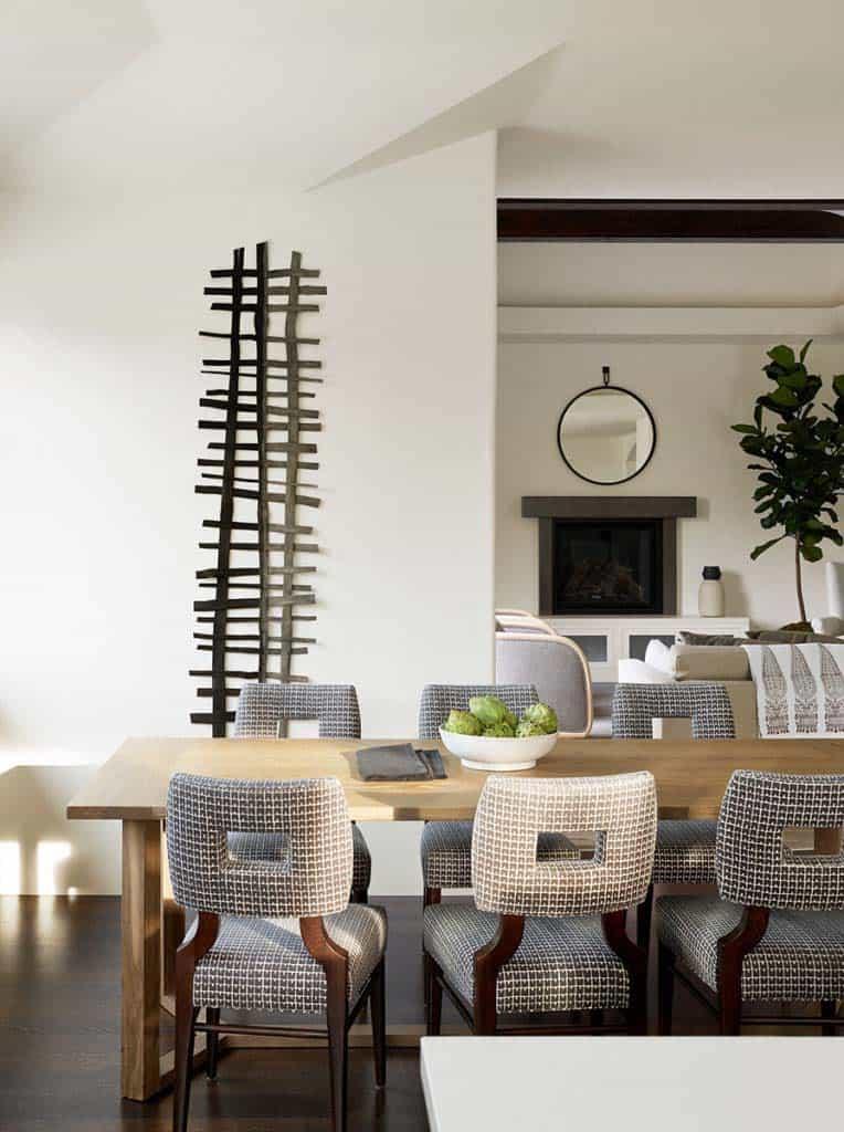 Maison de style méditerranéen-Jute Interior Design-04-1 Kindesign