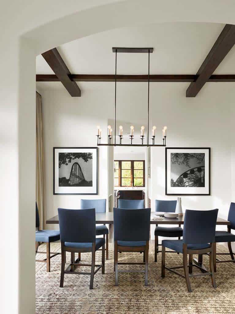 Maison de style méditerranéen-Jute Interior Design-02-1 Kindesign
