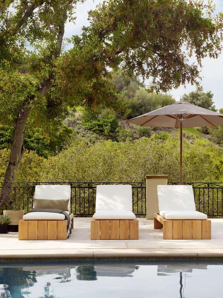 Maison de style méditerranéen-Jute Interior Design-10-1 Kindesign