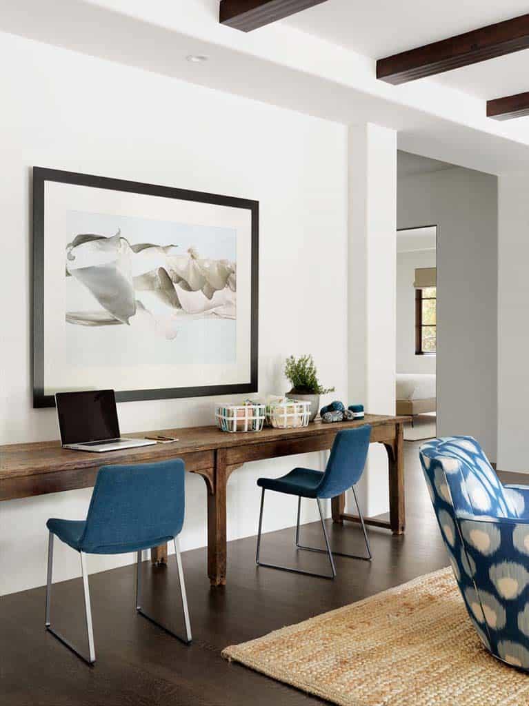 Maison de style méditerranéen-Jute Interior Design-12-1 Kindesign
