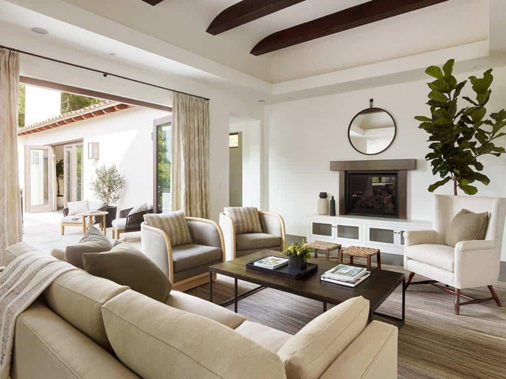 Maison de style méditerranéen-Jute Interior Design-09-1 Kindesign