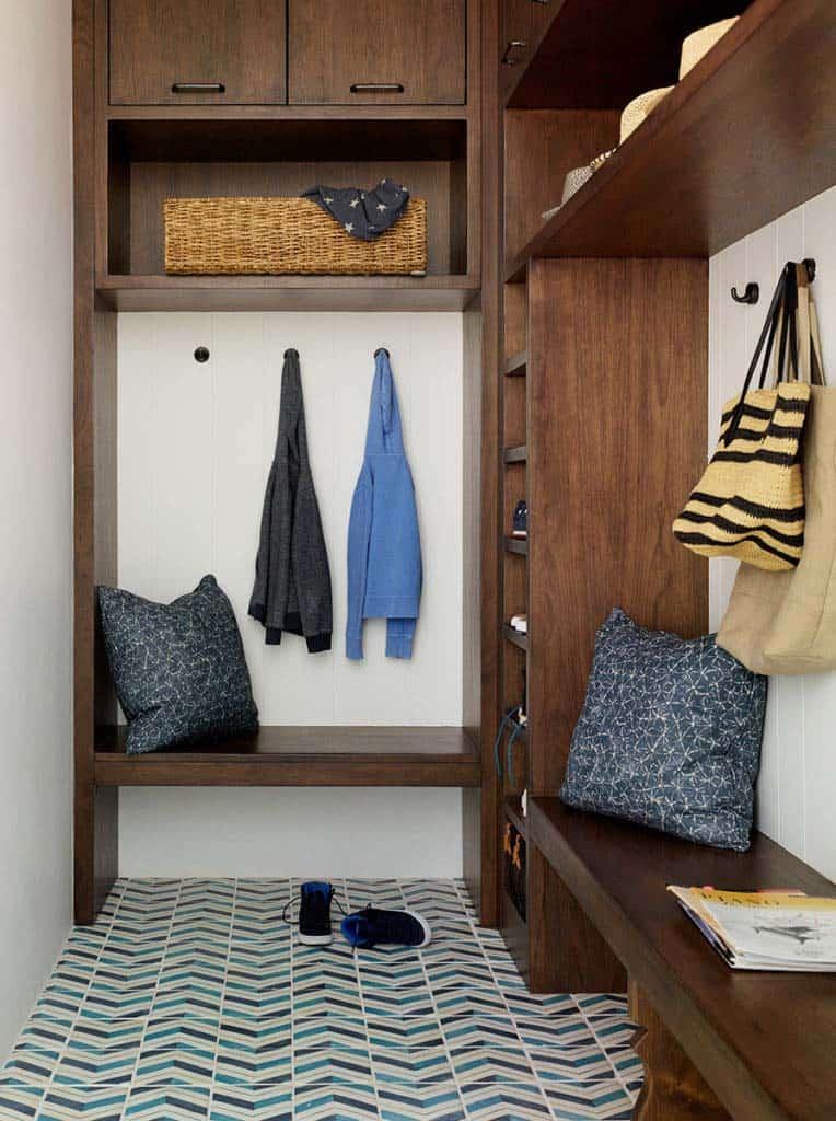 Maison de style méditerranéen-Jute Interior Design-16-1 Kindesign