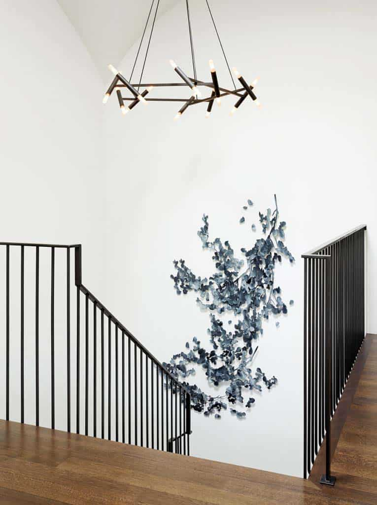 Maison de style méditerranéen-Jute Interior Design-15-1 Kindesign