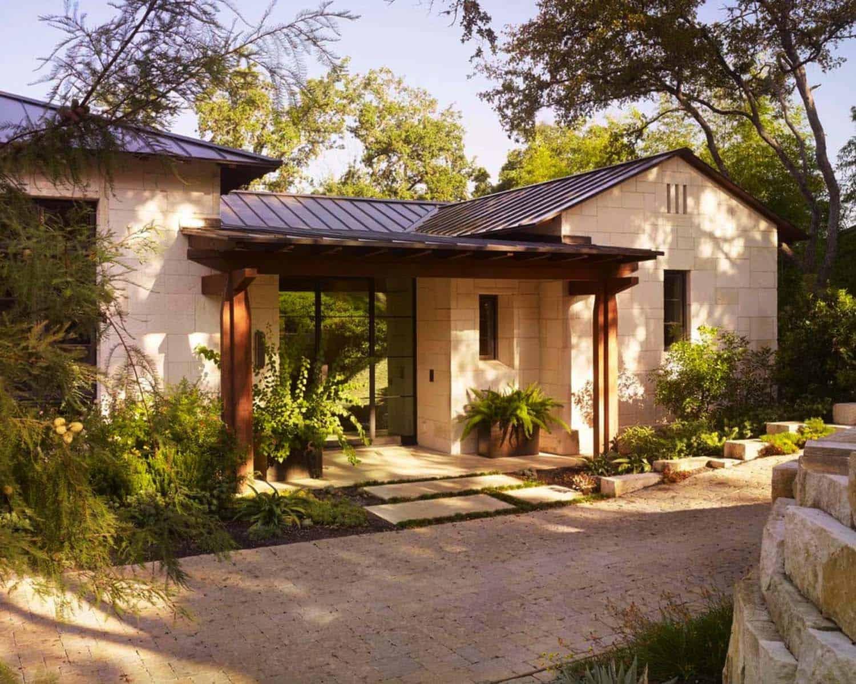 Rustic Modern Home-Mark Ashby Design-02-1 Kindesign