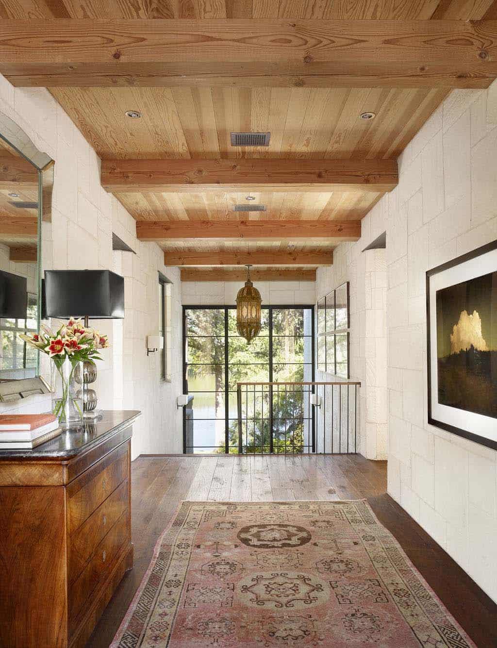 Rustic Modern Home-Mark Ashby Design-05-1 Kindesign