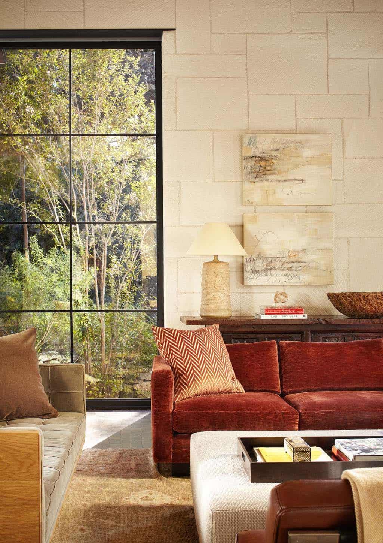Rustic Modern Home-Mark Ashby Design-07-1 Kindesign