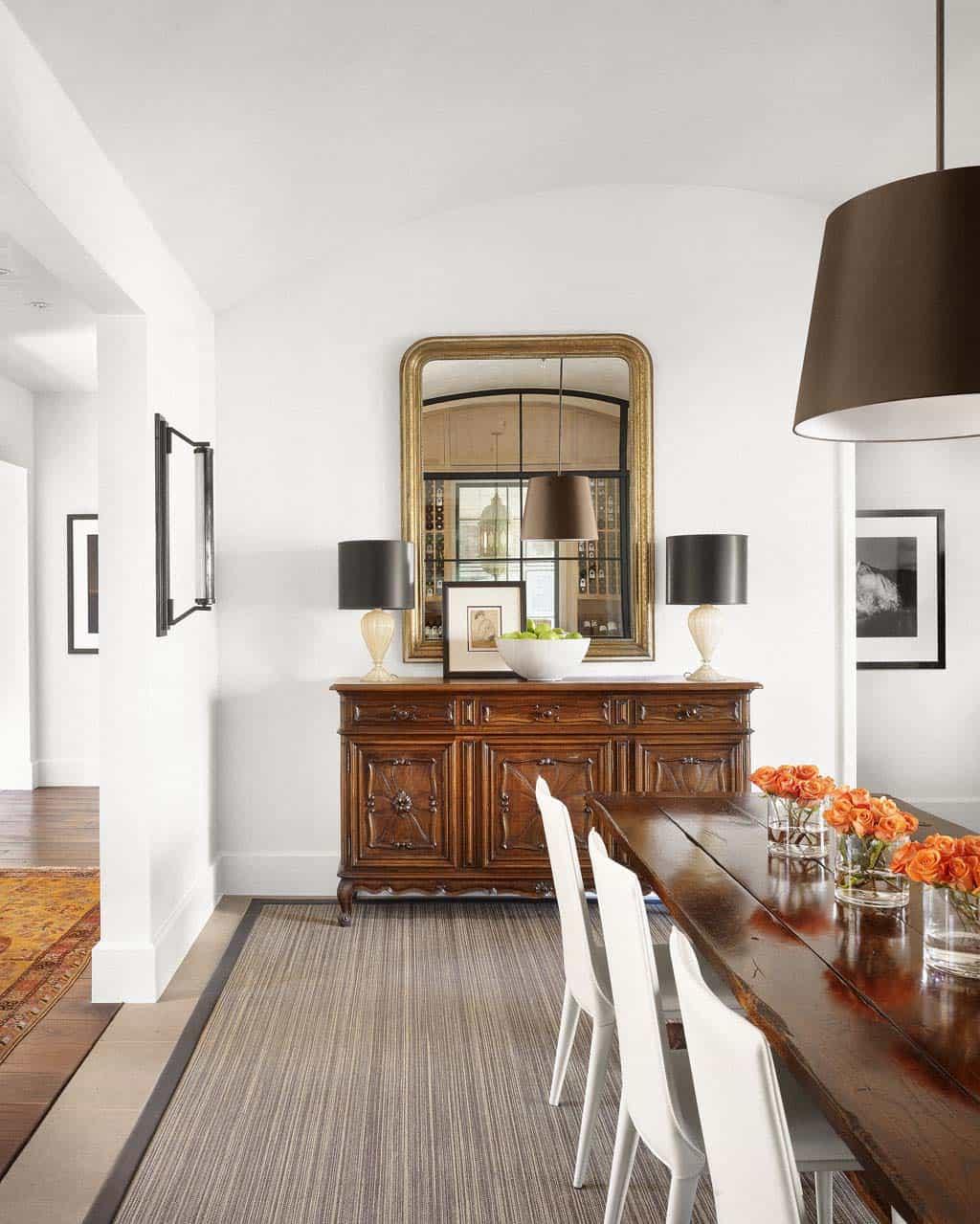 Rustic Modern Home-Mark Ashby Design-09-1 Kindesign