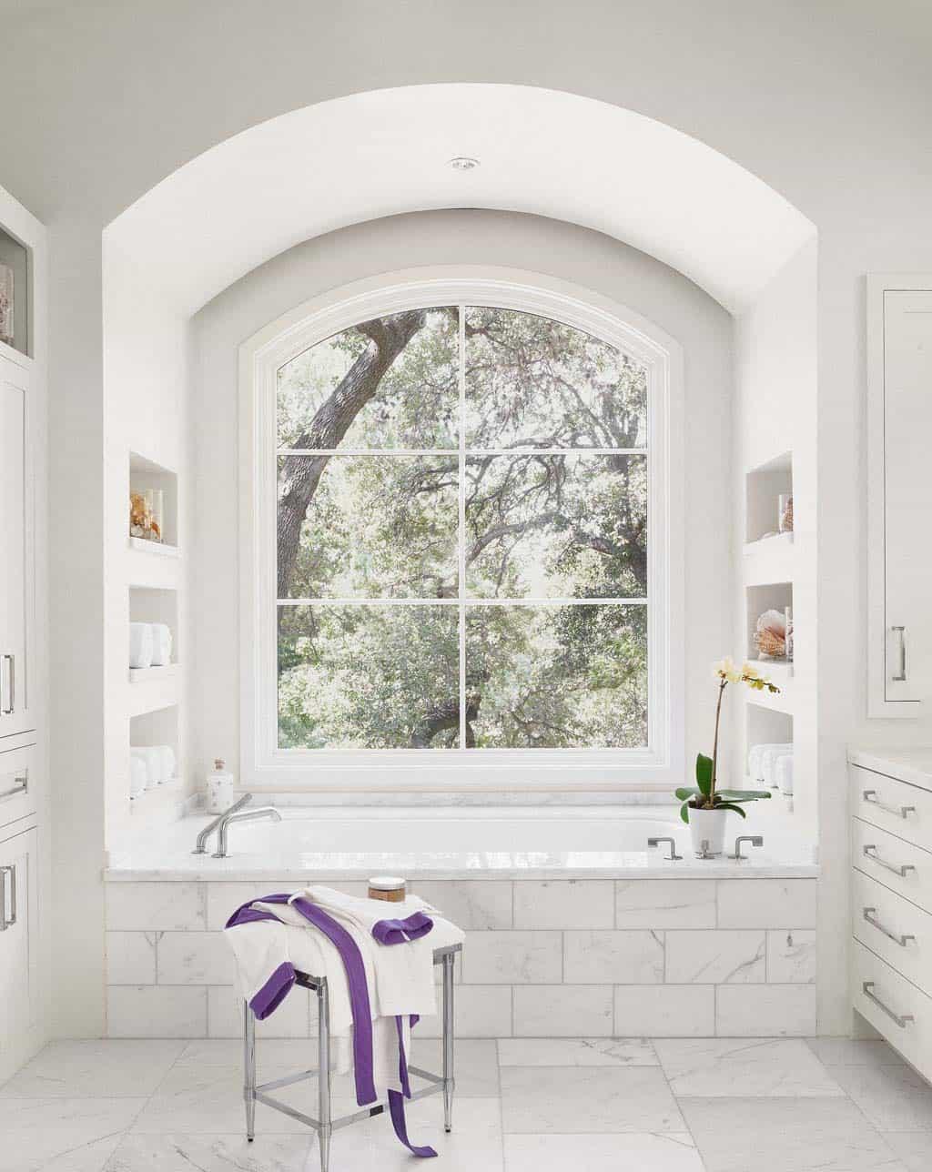 Rustic Modern Home-Mark Ashby Design-12-1 Kindesign