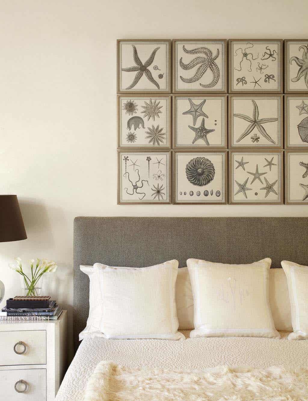 Rustic Modern Home-Mark Ashby Design-11-1 Kindesign