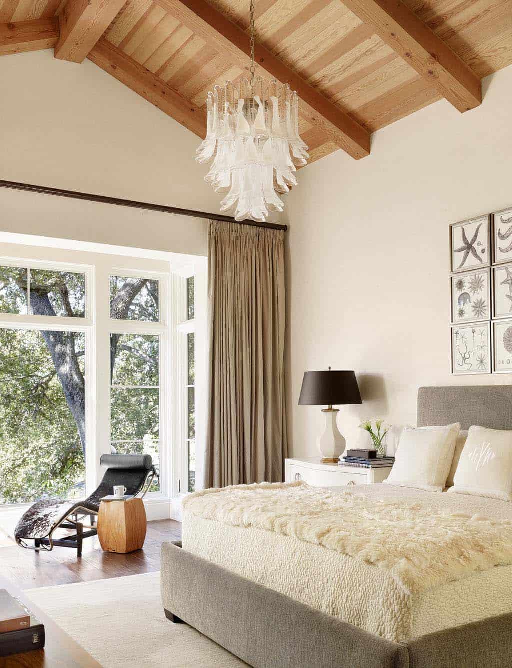 Rustic Modern Home-Mark Ashby Design-10-1 Kindesign