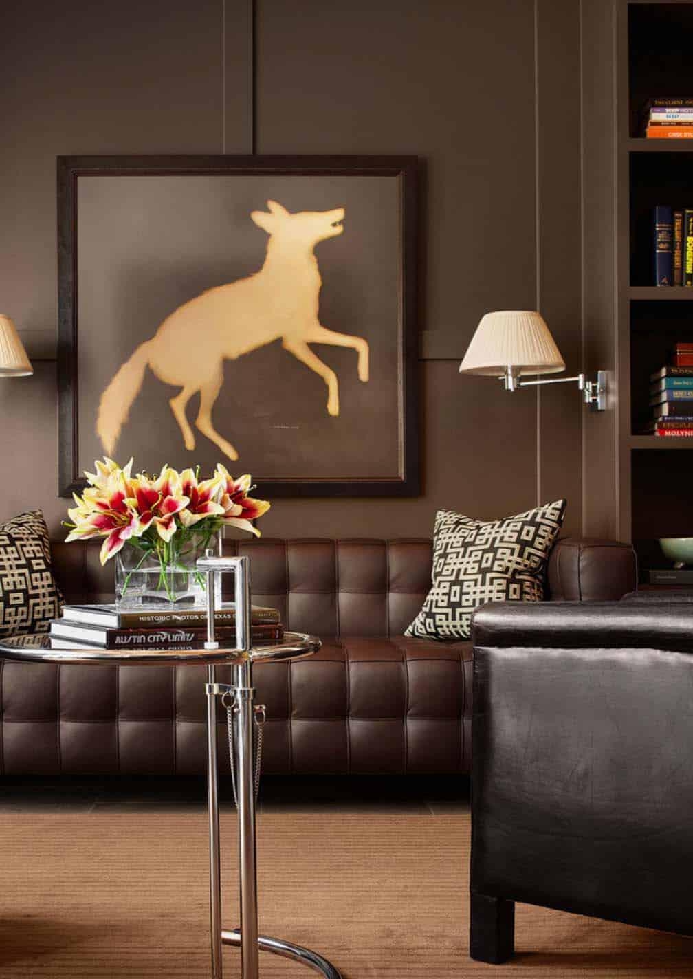 Rustic Modern Home-Mark Ashby Design-14-1 Kindesign