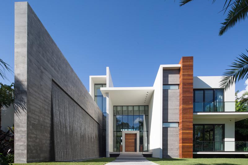 Choeff Levy Fischman Architecture + Design