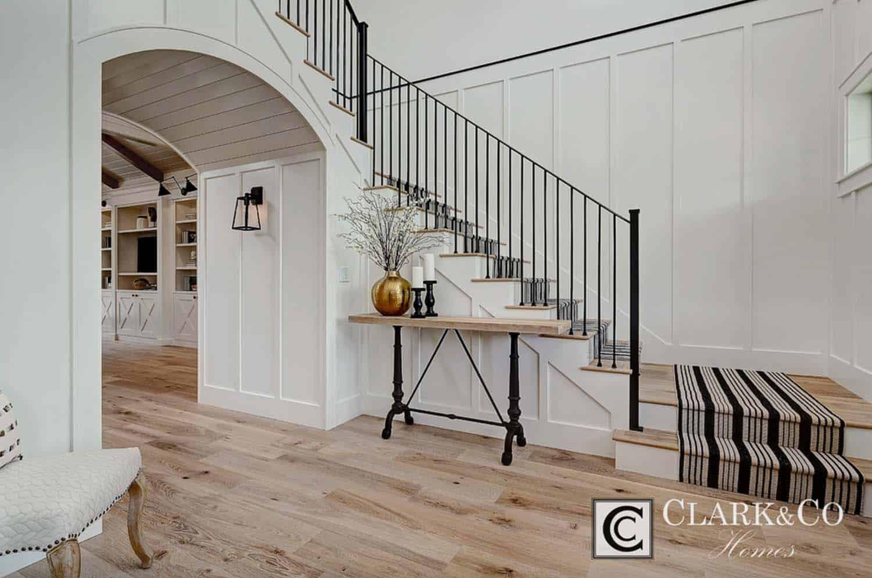 Style de ferme moderne-Clark and Co Homes-31-1 Kindesign