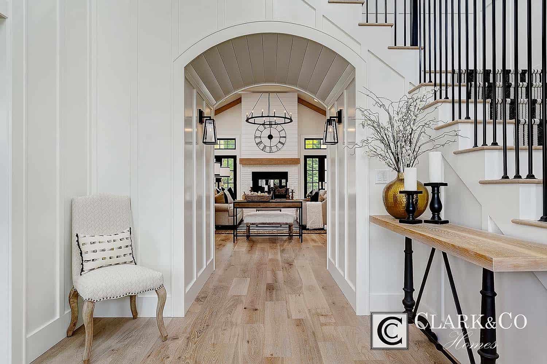 Style de ferme moderne-Clark and Co Homes-02-1 Kindesign