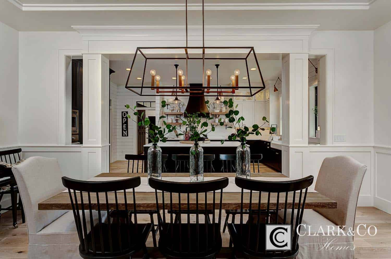 Style de ferme moderne-Clark and Co Homes-33-1 Kindesign