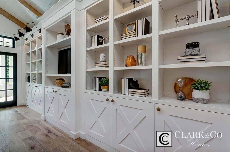 Style de ferme moderne-Clark and Co Homes-32-1 Kindesign