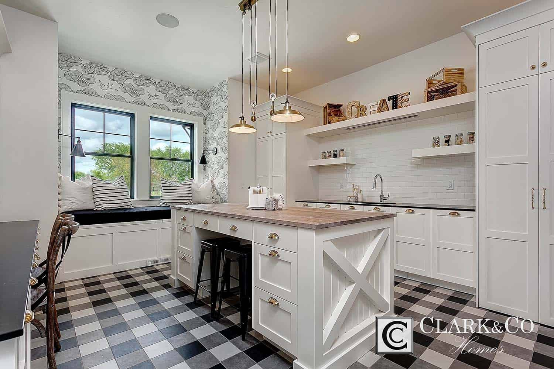 Style de ferme moderne-Clark and Co Homes-10-1 Kindesign