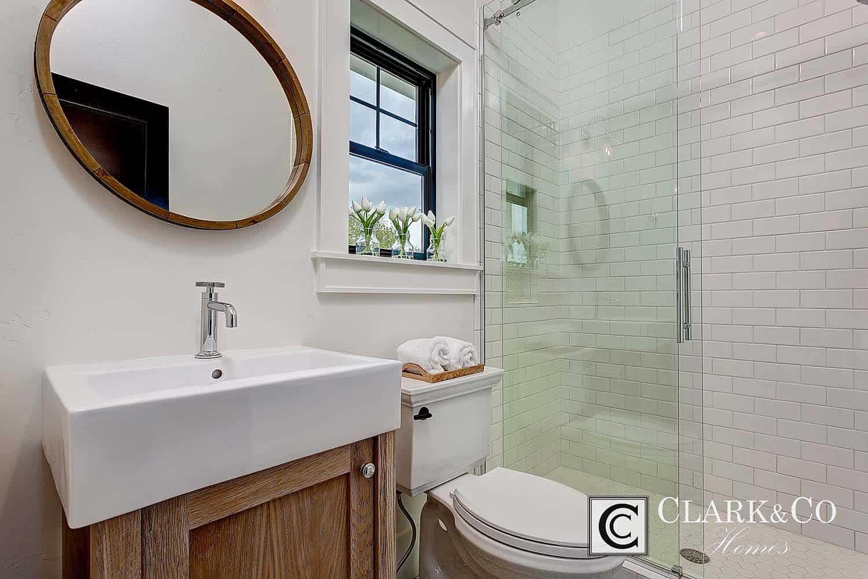 Style de ferme moderne-Clark and Co Homes-12-1 Kindesign