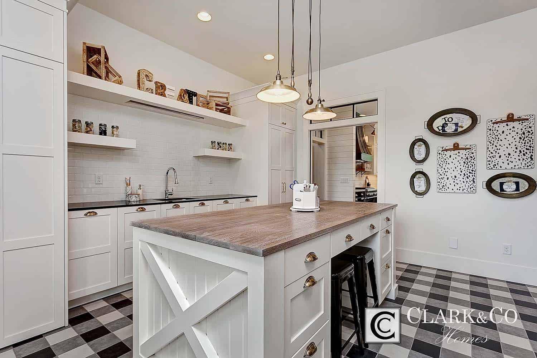 Style de ferme moderne-Clark and Co Homes-11-1 Kindesign
