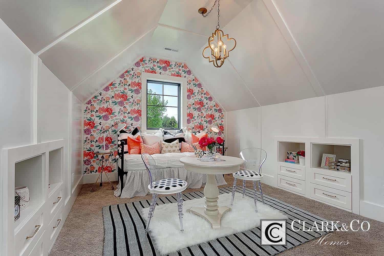 Style de ferme moderne-Clark and Co Homes-15-1 Kindesign