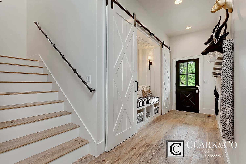 Style de ferme moderne-Clark and Co Homes-13-1 Kindesign