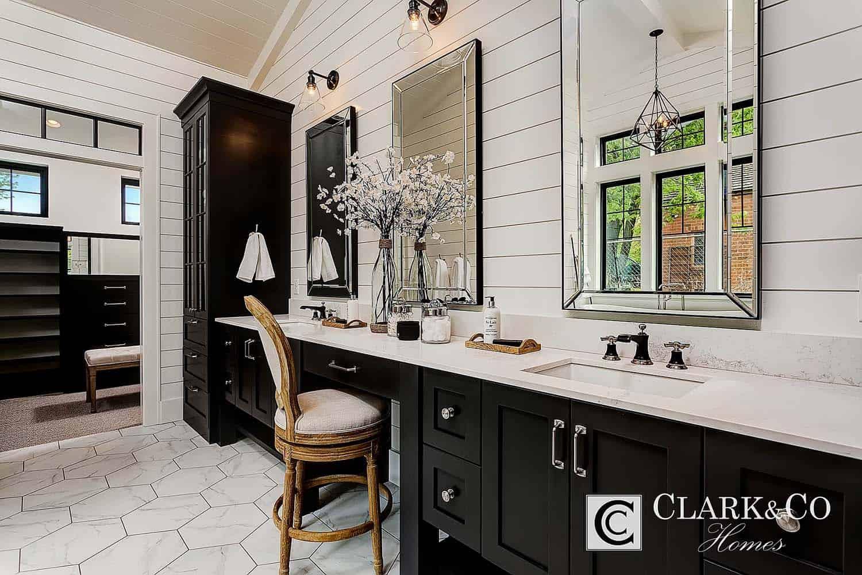 Style de ferme moderne-Clark and Co Homes-27-1 Kindesign