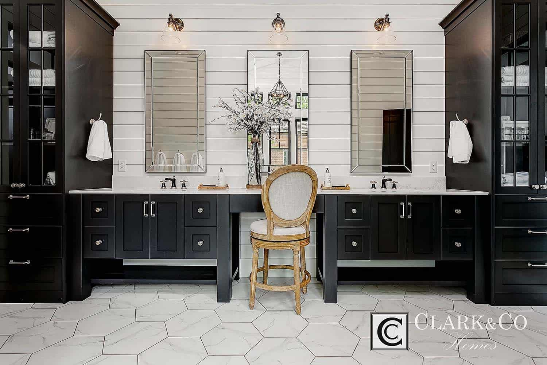 Style de ferme moderne-Clark and Co Homes-25-1 Kindesign