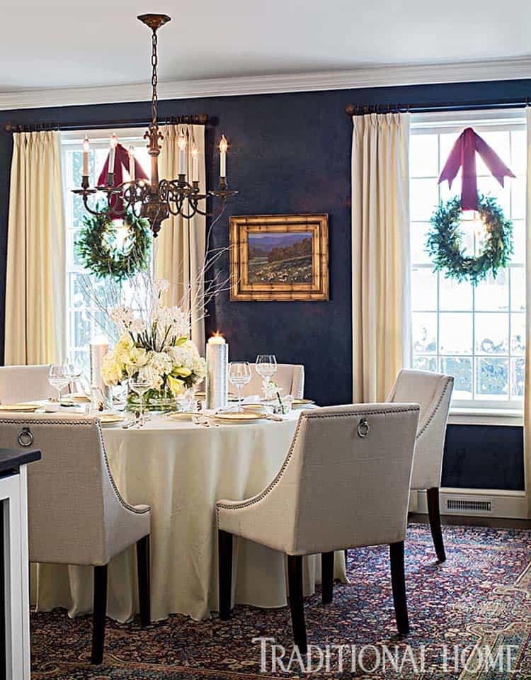 Décoration de Noël en pierre Cottage-07-1 Kindesign