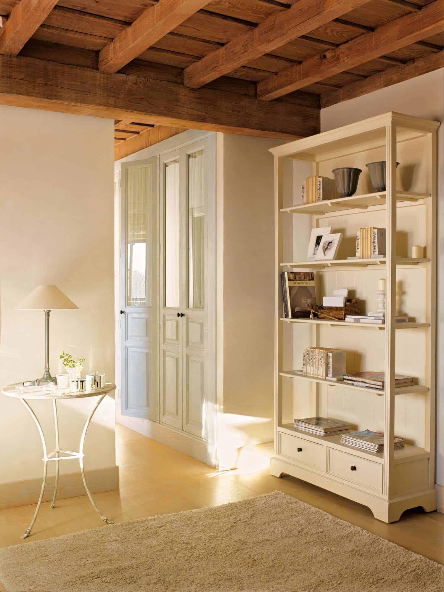 Rénové Rustic Modern Home-16-1 Kindesign