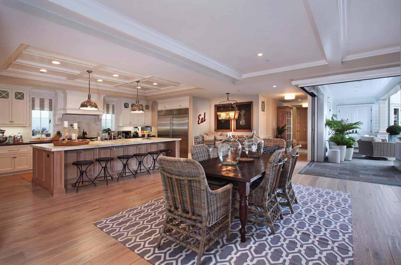 maison-de-style-traditionnelle-patterson-maisons-sur-mesure-04-1-kindesign