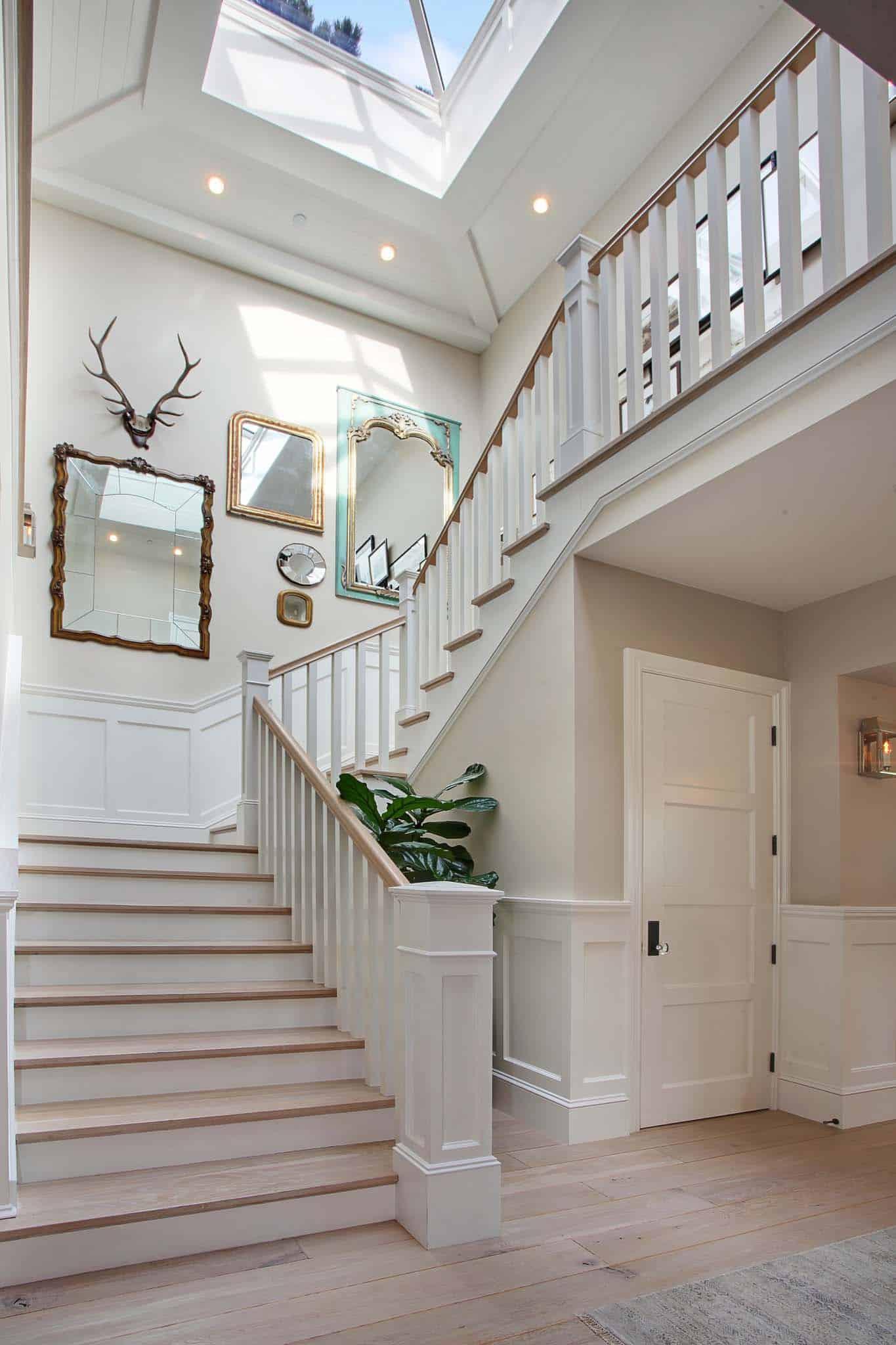 maison-de-style-traditionnelle-patterson-maisons-sur-mesure-03-1-kindesign