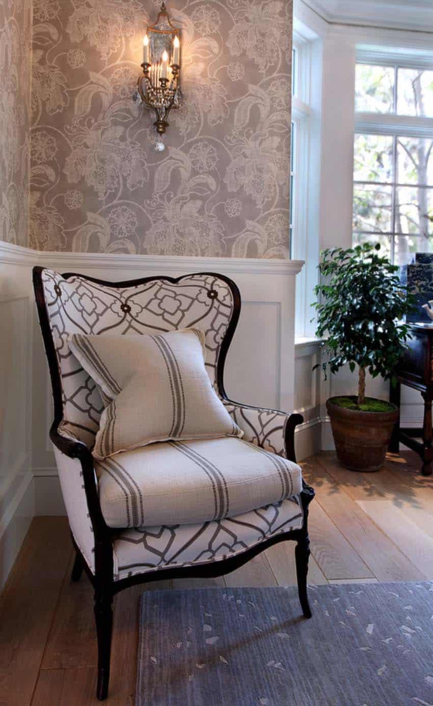 maison-traditionnelle-patterson-maisons-personnalisées-11-1-kindesign