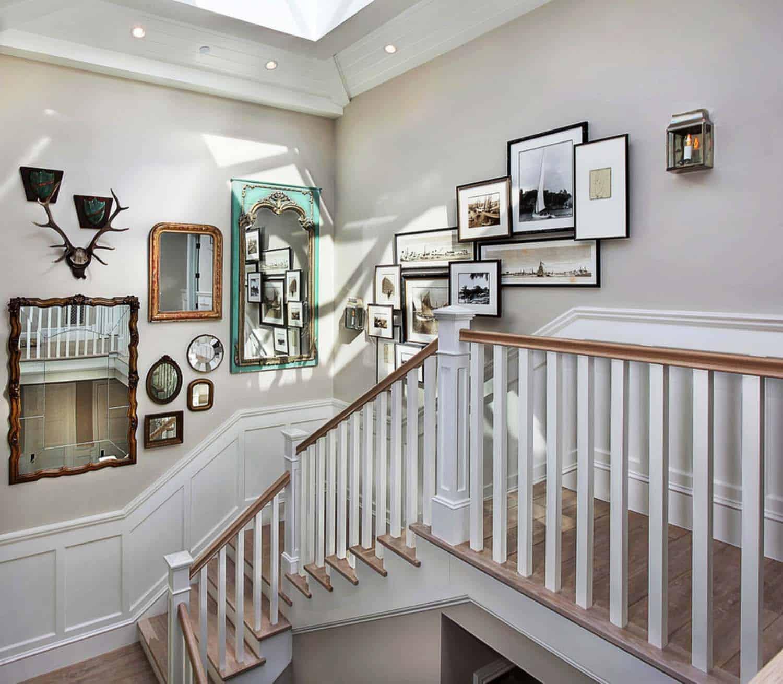 maison-de-style-traditionnelle-patterson-maisons-sur-mesure-16-1-kindesign