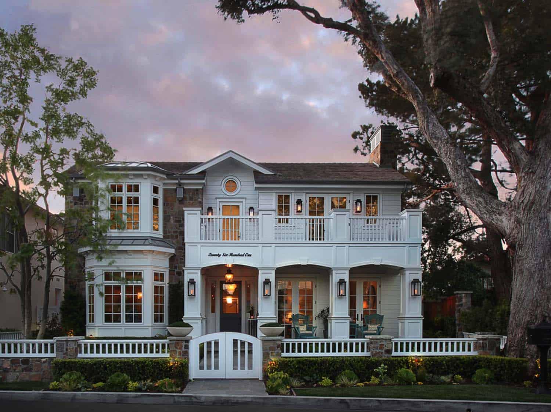 maison-de-style-traditionnel-patterson-maisons-sur-mesure-25-1-kindesign