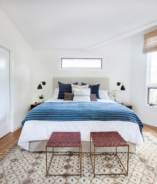 conception de lit