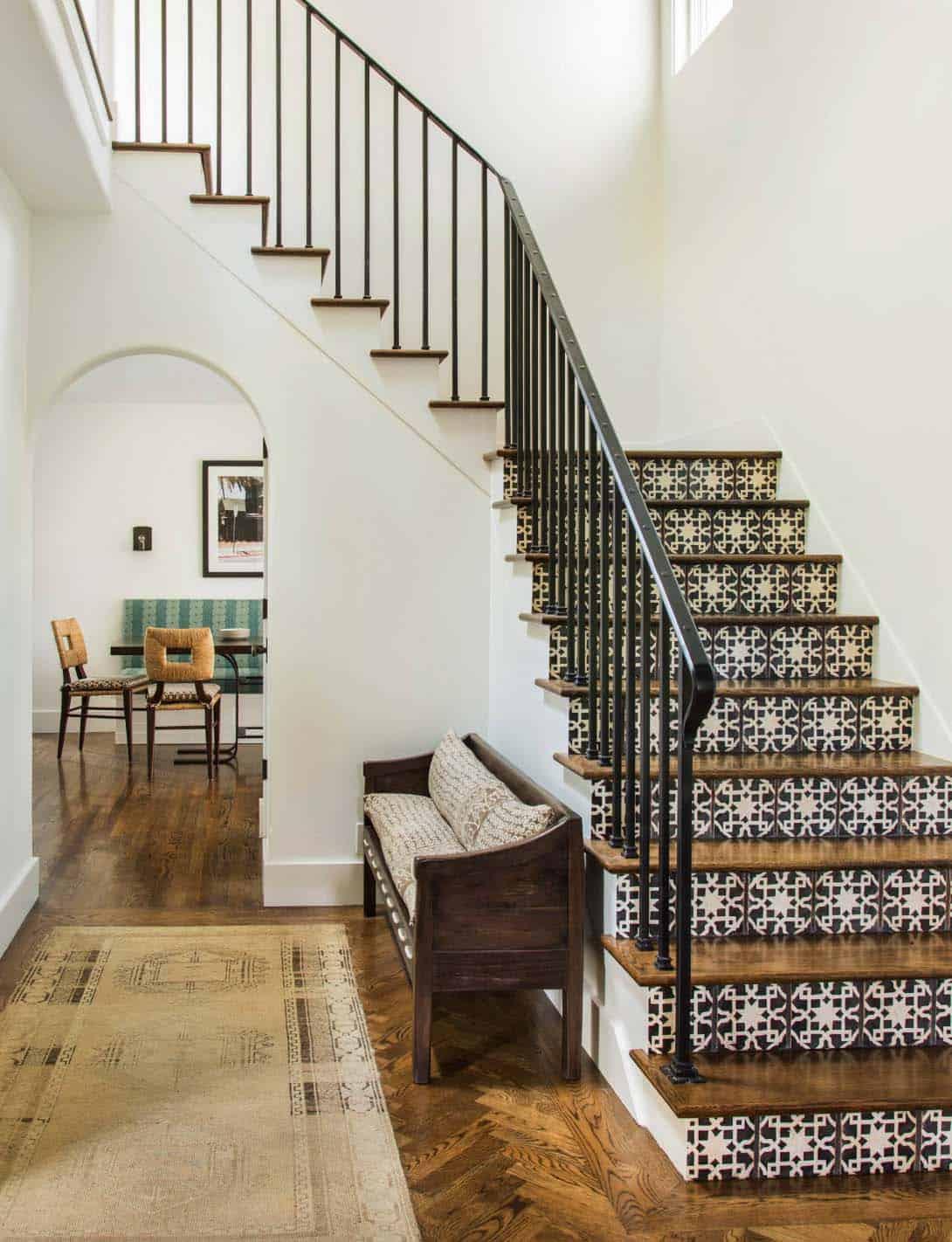 Style méditerranéen Home-Jute Interior Design-07-1 Kindesign