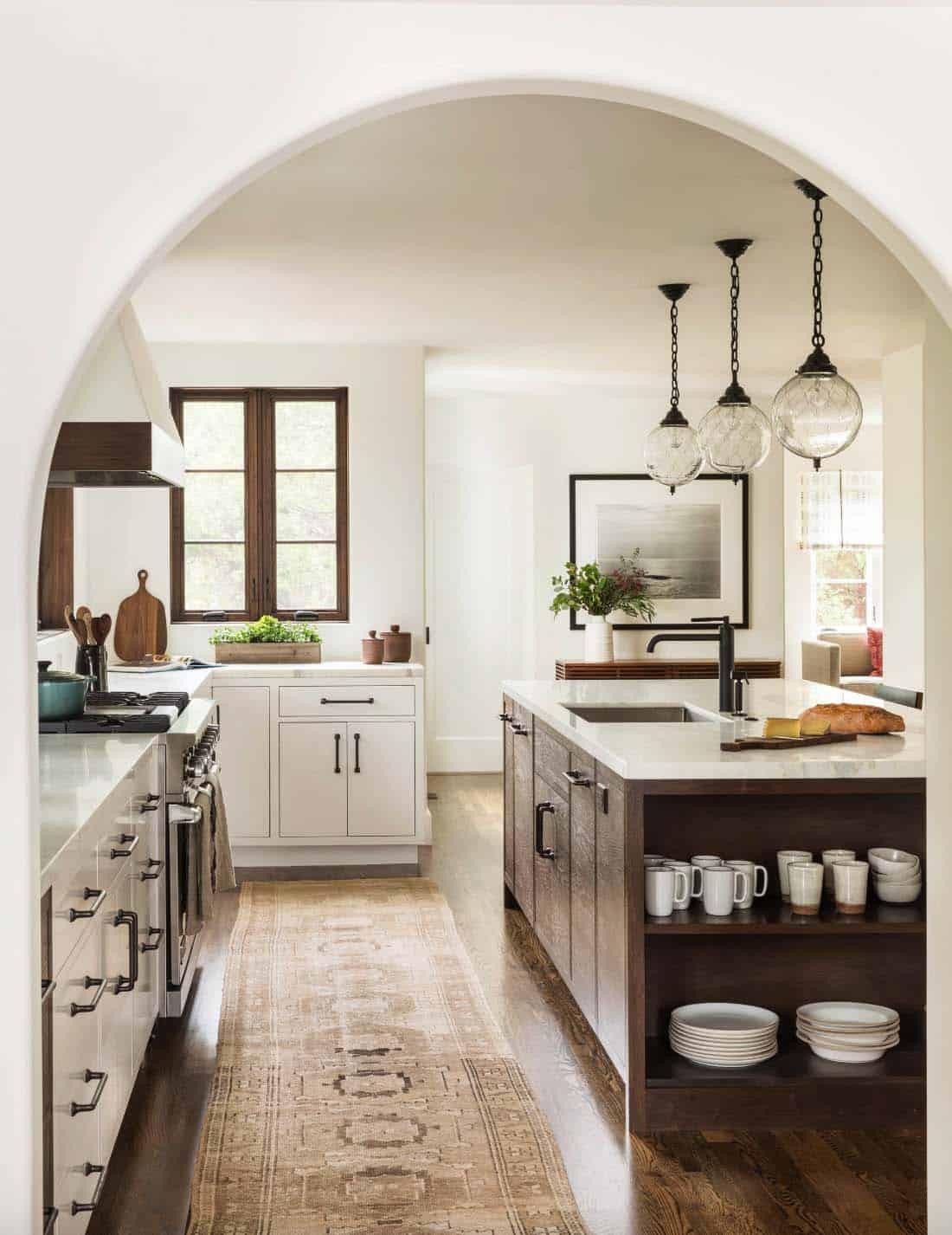 Style méditerranéen Home-Jute Interior Design-03-1 Kindesign