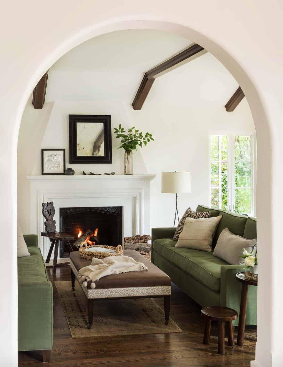 Style méditerranéen Home-Jute Interior Design-02-1 Kindesign