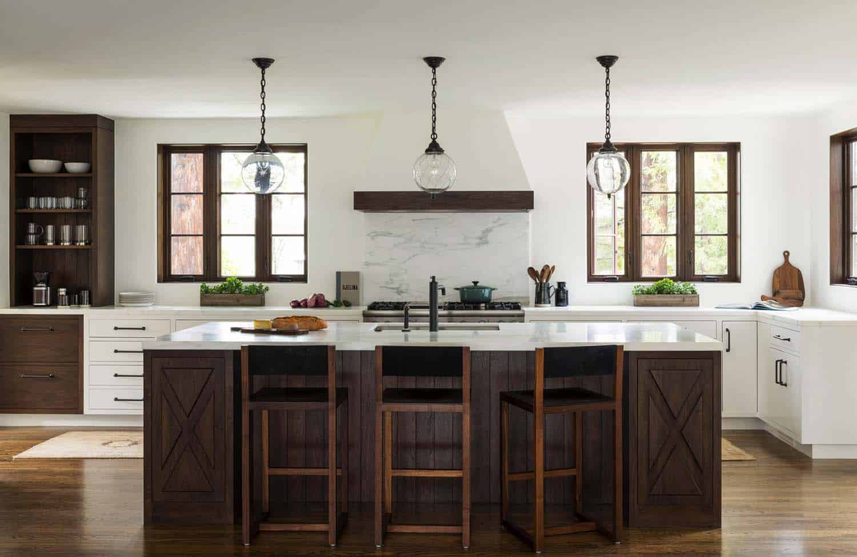 Style méditerranéen Home-Jute Interior Design-04-1 Kindesign