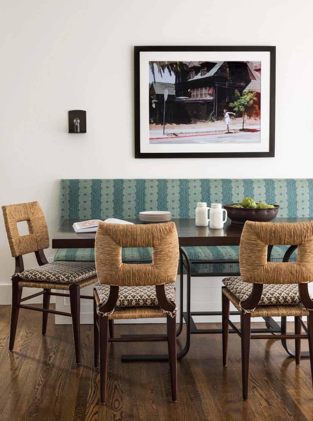 Style méditerranéen Home-Jute Interior Design-06-1 Kindesign