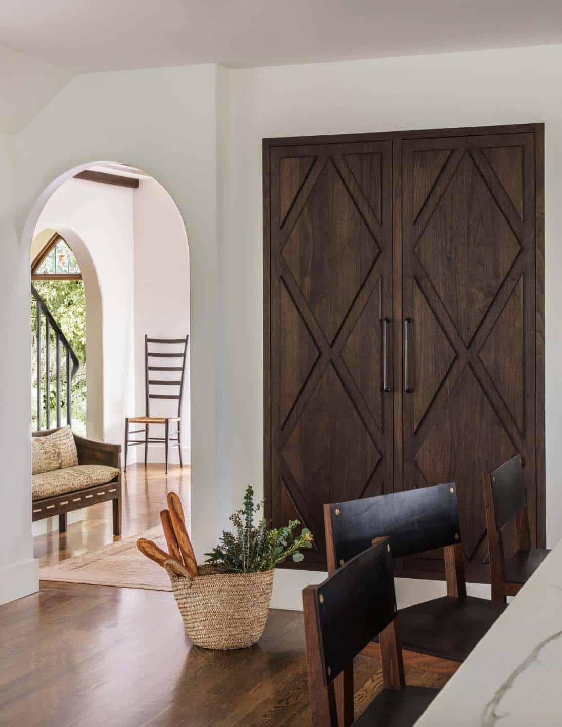 Style méditerranéen Home-Jute Interior Design-05-1 Kindesign